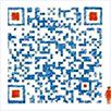 体育彩票正规app下载欣丰在线体彩购买有限公司